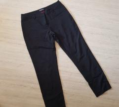 Tommy Hilfiger pantalone