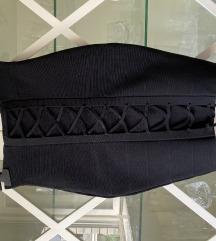 Original Guess by Marciano suknja
