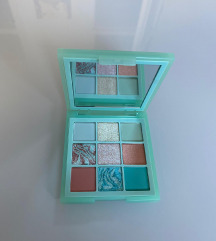 Huda beauty paleta
