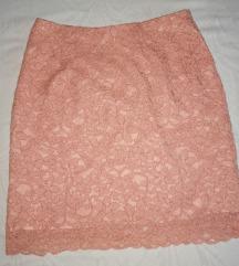 Novo! H&M suknja