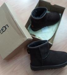 UGG čizme, original novo