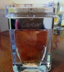 Cartier La Panthere EDP 50 ml, original