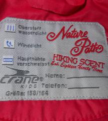 Predivna CRANE jakna za proleće, nova