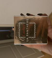 Cartier pantera