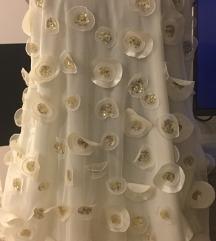 Roberta biagi haljina