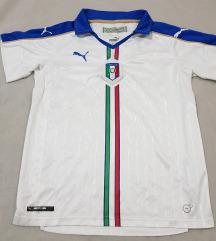 Puma original decija majica dres