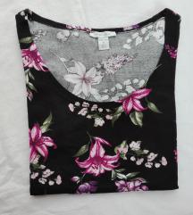 Amisu cvetna majica