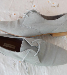 ZARA cipele kozne spanske 40 br
