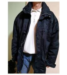 Ellesse muska jakna za zimu