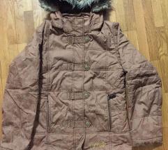 Firefly dečija jakna