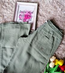 Roxy Lanene pantalone 🍀