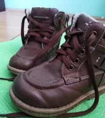 Dečije duboke cipele