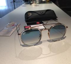 Ray Ban nove naočare