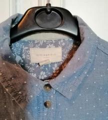 SPRINGFIELD ženska košulja