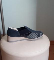 Udobne letnje cipele