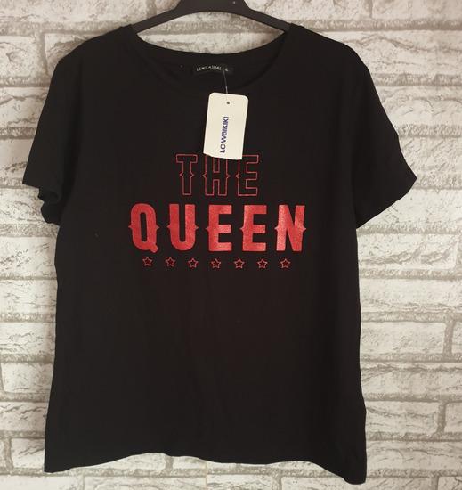 NOVA Majica sa etiketom L/XL