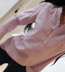 Kosulja bluza,H&M