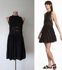H&M Boho haljinica AKCIJA