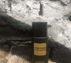 Tom Ford dezodorans