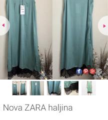 Snizeno! Nov Zara haljina