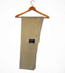Hugo Boss vintage pantalone