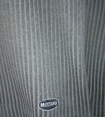 Mustang majica