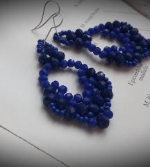 Kraljevsko plave