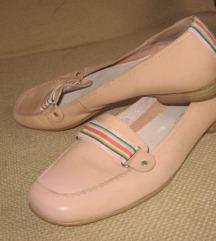 Tamaris kožne cipele , gazište27 cm