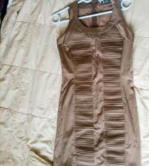 Sinequanone haljina :)
