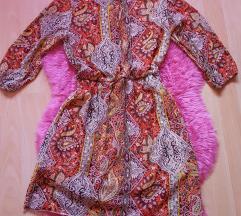 Nova haljina snizena 1500