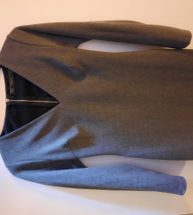 NOVA Zara haljina M vel.