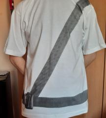 Veži pojas - Majica L veličina