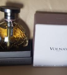 Volnay Perlerette parfem, original