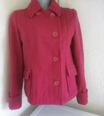OLD NAVY pink kaputic S