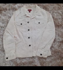 Somot jakna H&M