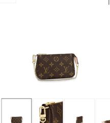 TRAŽIM louis Vuitton original