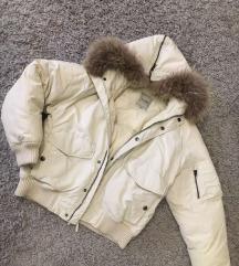 Target jakna