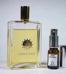 Amouage Jubilation XXV - Dekant 5/10/20ml
