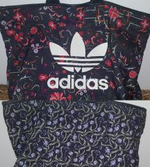 Adidas torba