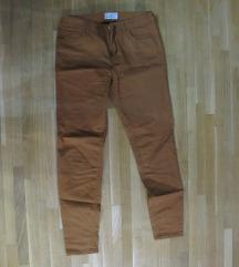 149. Terranova pantalone