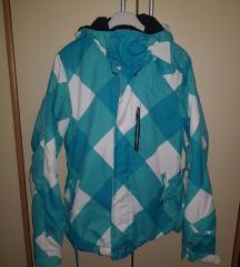 O'neill zimska jakna