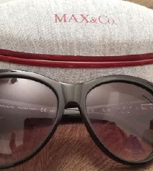 MAX&Co naočare za sunce