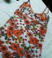 Haljina Monika Bellucci od kvalitetnog elastina