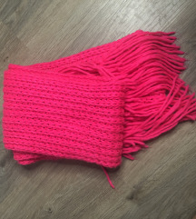 Pink sal
