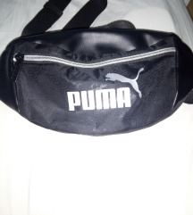 Pederusa Puma original