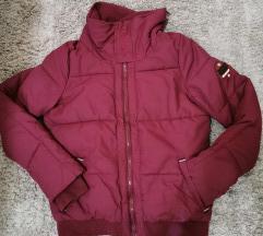 CROPP zimska jakna *** SNIŽENJE***