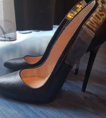 Moschino cipele