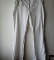Pantalone YESSICA 44 NOVO