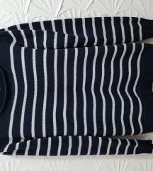 Ženski džemper -sniženo