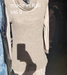 rasprodaja krem garderobe